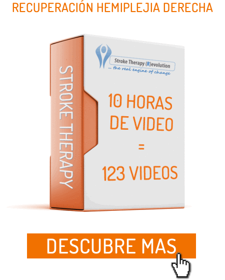video guida derecha