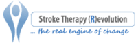 Stroke Therapy Revolution