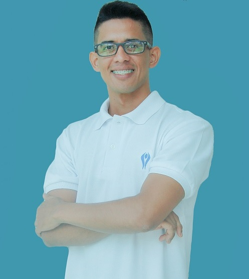 Yorman Castillo PM - ( Product Manager)
